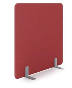 Technical card Silenzio free standing
