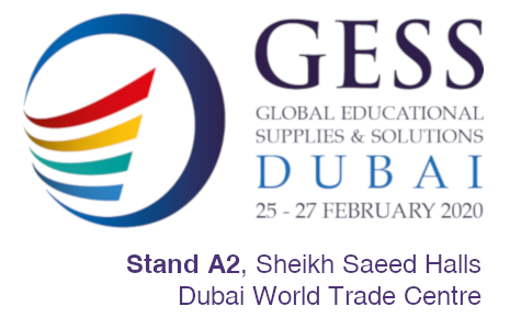 GESS Education Dubai