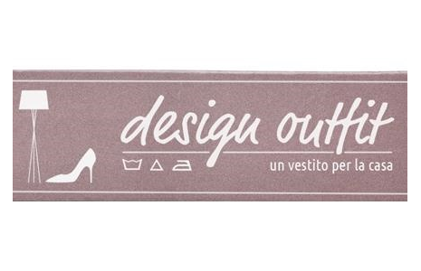 testata_design_outfit