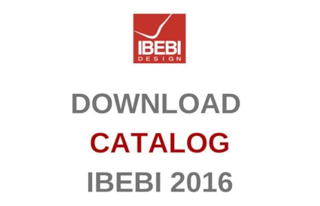 Catalog IBEBI 2016