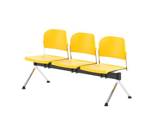 BIO bench