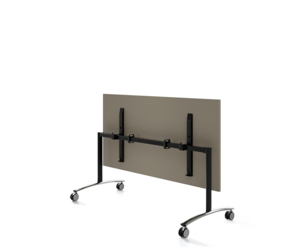 folding table Archimede