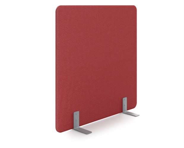 Office acoustic panel Silenzio
